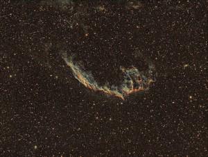 NGC6992_Ha_OIII_bin2x2_03082013
